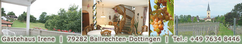 vacation appartments apartment appartement Black Forest Blackwood Black Wood Germany. Our native country - your home. Germany Allemagne.